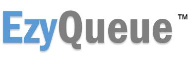 EzyQueue-logo-big